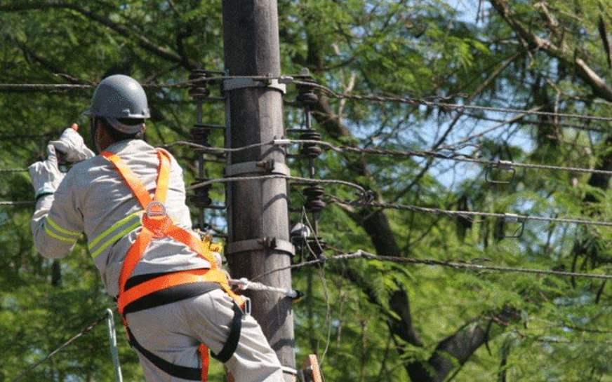 Empresas fornecedoras não concordam com lei que acaba com taxa de religação de água e energia