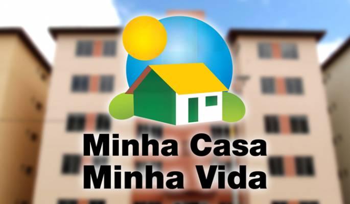 É divulgada a lista de famílias pré-selecionadas excluídas para o empreendimento Jardim Vitória I