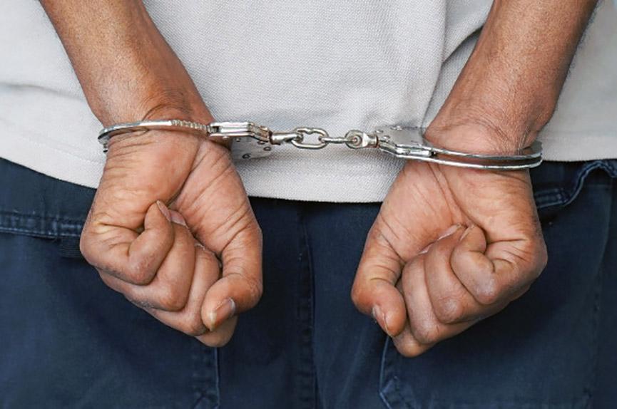 Após desvendar homicídio, polícia prende um dos suspeitos pelo crime em Porto Nacional
