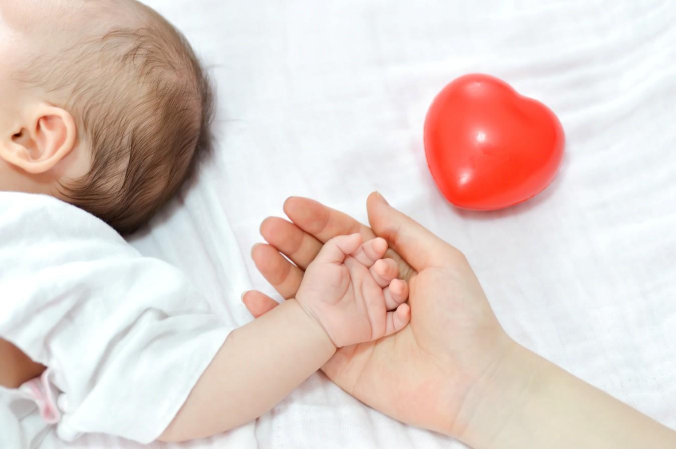 Justiça determina implantação de parto humanizado no Hospital Regional de Gurupi