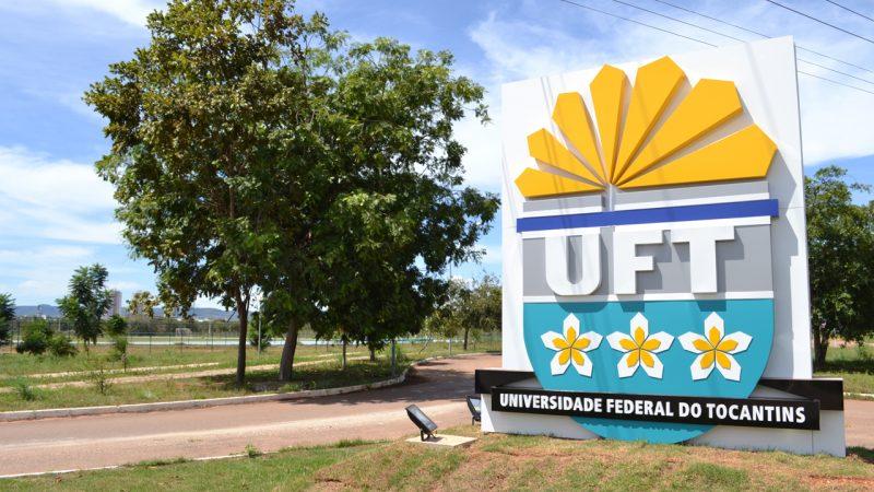 Com orçamento 15% menor, reitores da UFT e UFNT debatem sobre como manter funcionamento das universidades federais