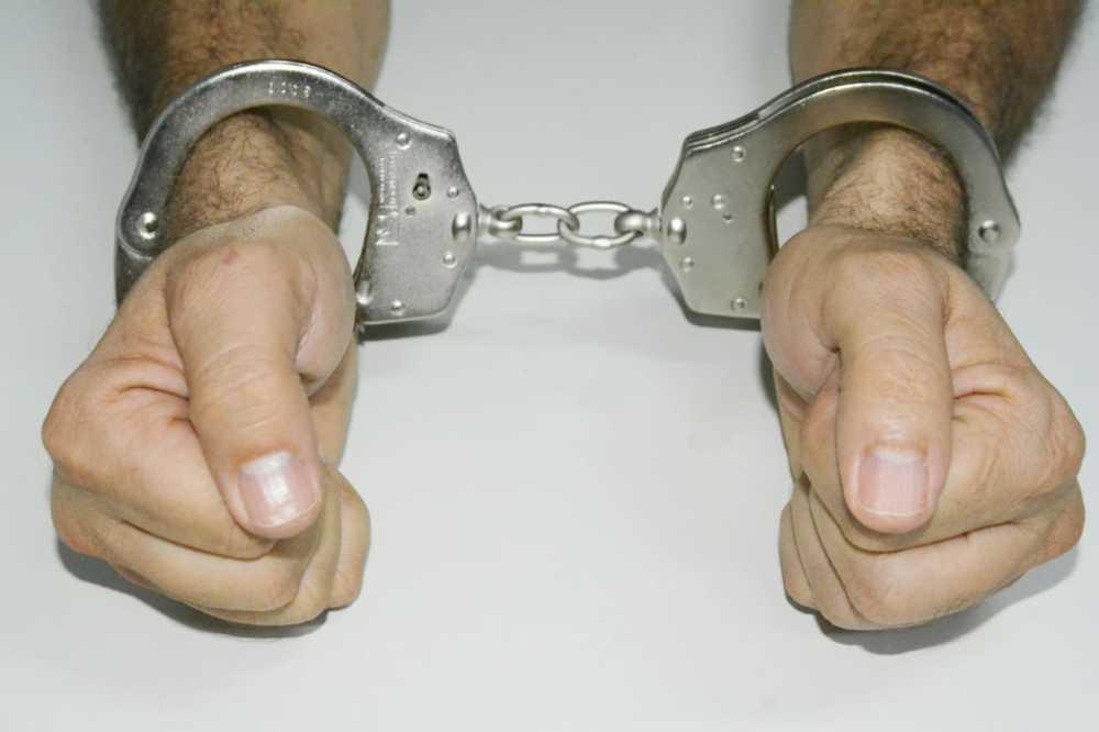 Homem suspeito de abusar sexualmente de criança com deficiência é preso em Caseara