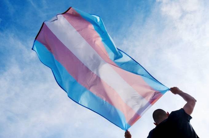 Dia Nacional da Visibilidade Trans retrata uma realidade de medos e inseguranças vivenciados pelas pessoas transgênero