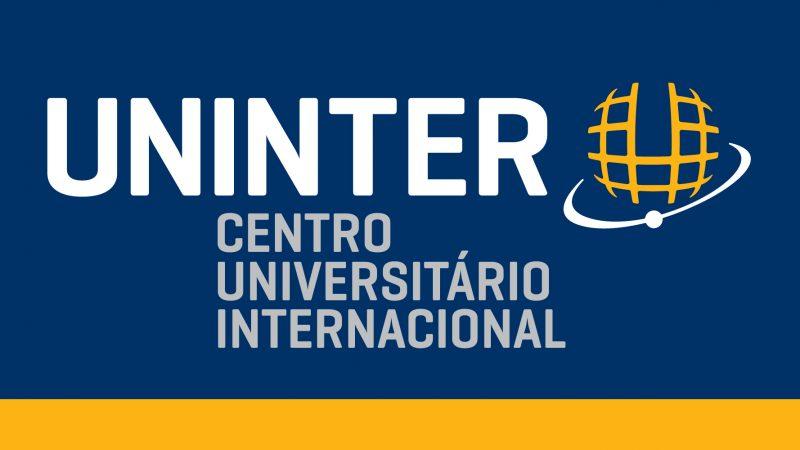 Revista Humanidades em Perspectivas, participe enviando seu artigo