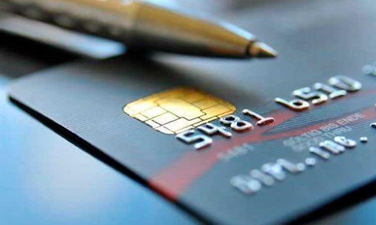 Consumidor tem direito a conta bancária sem cobrança de taxas