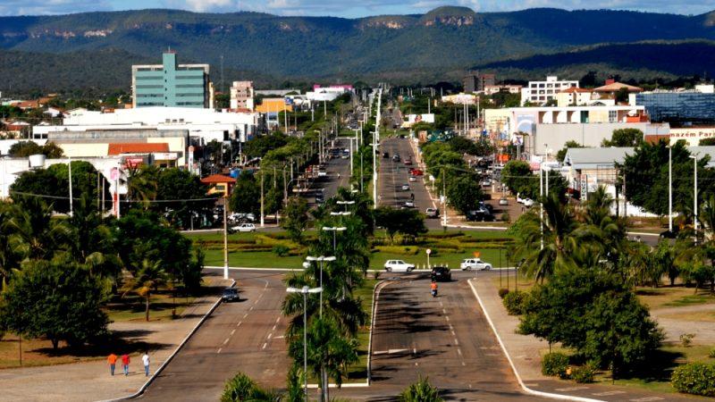 Decreto da prefeitura que flexibiliza o funcionamento do comércio em Palmas começa a valer hoje, 5