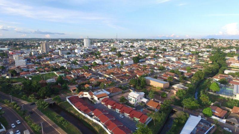 Só nesta semana, quatro novas leis municipais passam a valer em Araguaína