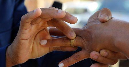 Inscrições para casamento comunitário de Gurupi estão abertas até sexta, 21