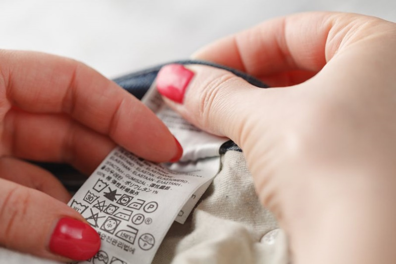Dia das Mães: saiba quais cuidados tomar para uma compra segura