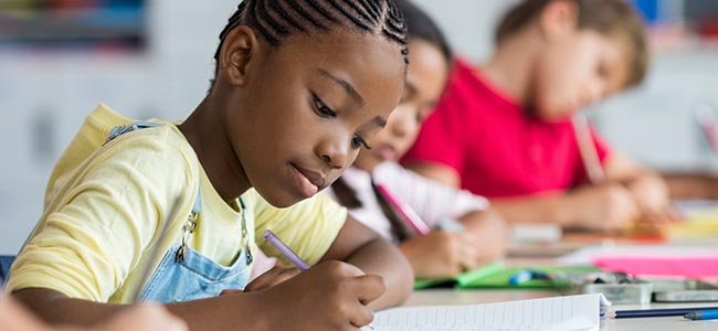 Rede municipal de ensino ainda dispõe de vagas na Educação Infantil de Palmas