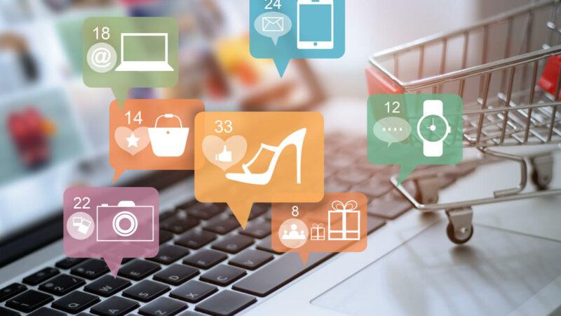 AproxiME: live abordará a importância do registro de marcas e patentes no e-commerce