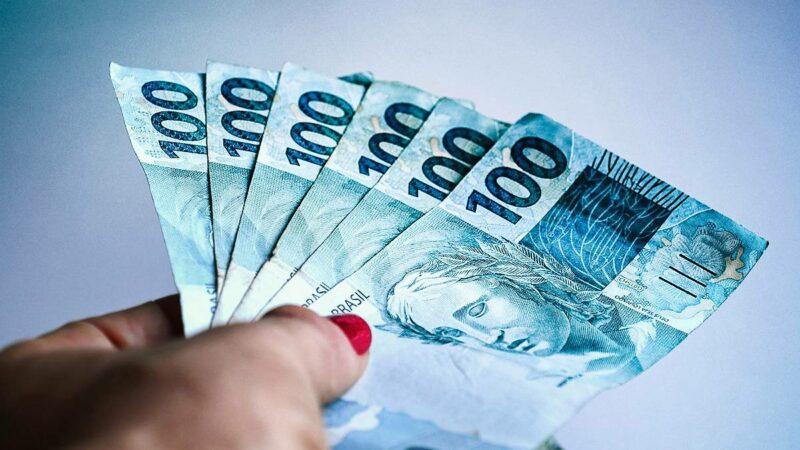 Permanência do Pronampe poderá garantir geração de emprego e renda por meio das MPEs
