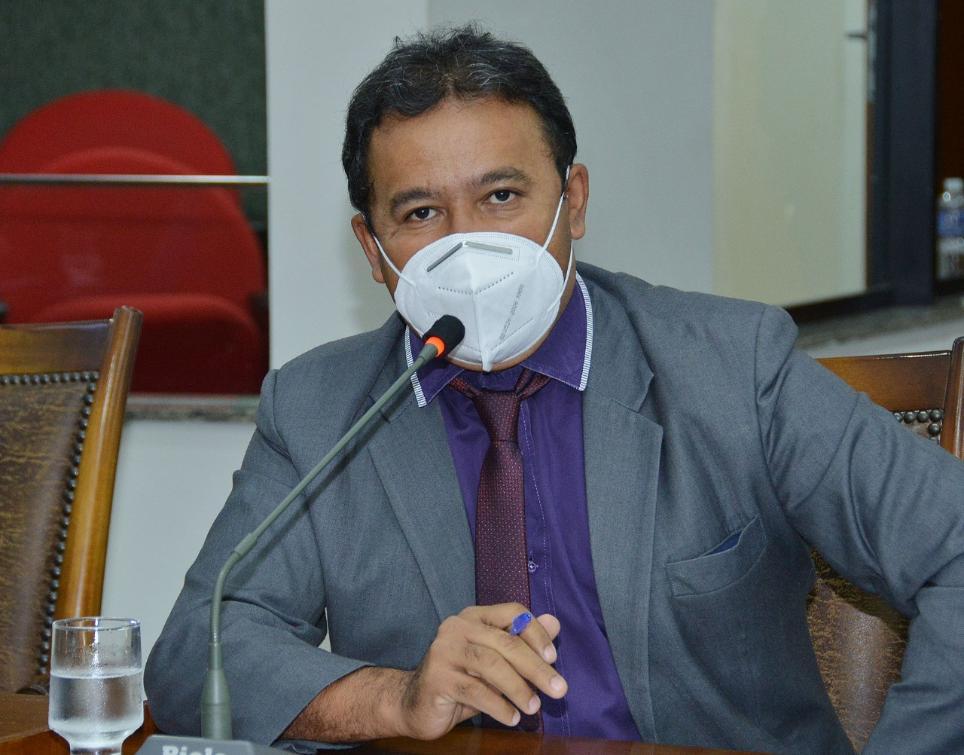 Deputados cobram barreiras sanitárias e reforço de medidas preventivas contra covid-19