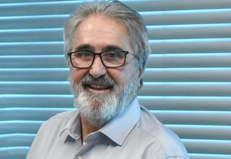Lucídio Bandeira, promotor de Justiça aposentado falece aos 60 anos vítima da Covid-19