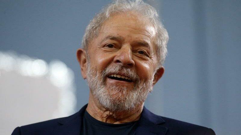 Lula é inocentado de mais uma acusação e defesa reforça sobre a motivação política por trás dos ataques