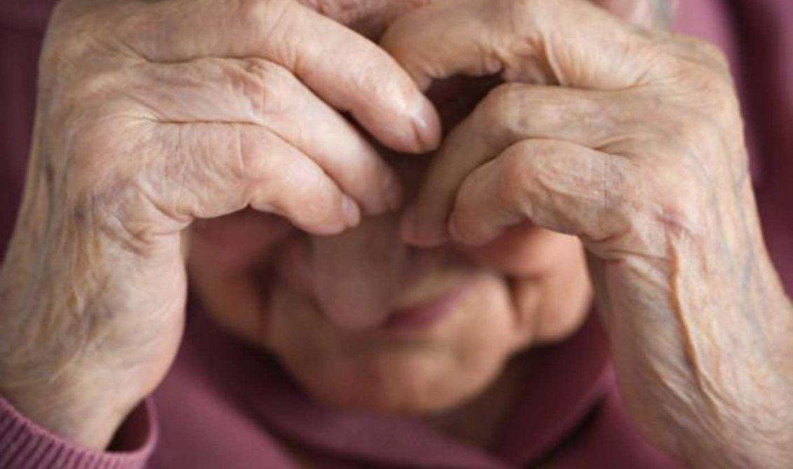 Gurupi realiza Semana de Conscientização e Combate à Violência contra pessoa idosa